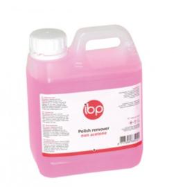 IBP - Nail Polish Remover Non Acetone - 1000 ml