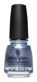 China Glaze - Nail Polish - 84916  - SLAY YOUR LINE