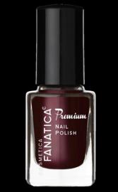 Cosmetica Fanatica - Premium Nail Polish - 241. Hazle