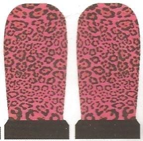 Artnr: 30097643 WD A1-10 Neon Pink Panther