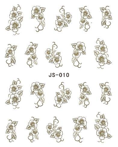 Artnr: 32229321 WD JS010