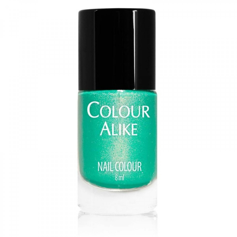 Colour Alike - Nail Polish -  513. Pastel Holo