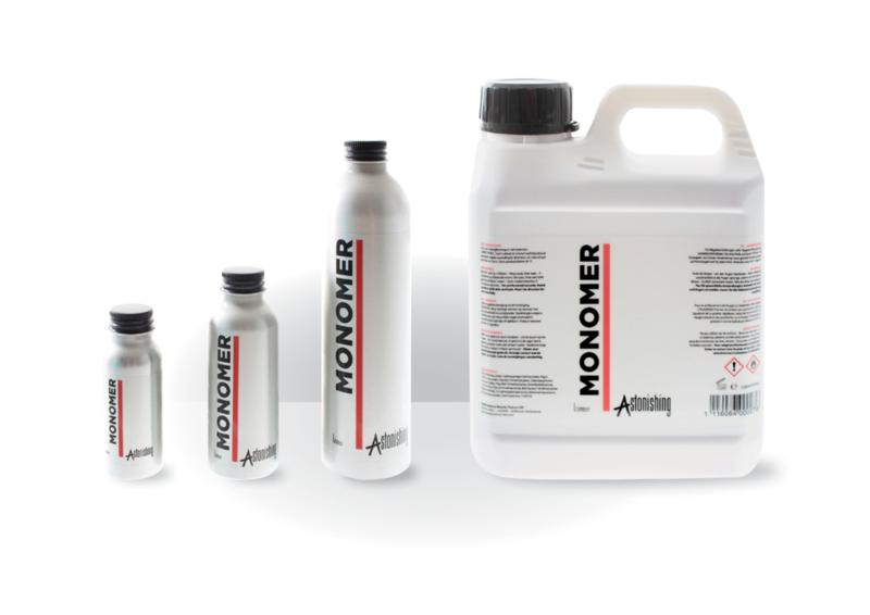 Astonishing - Monomer (Acrylvloeistof)