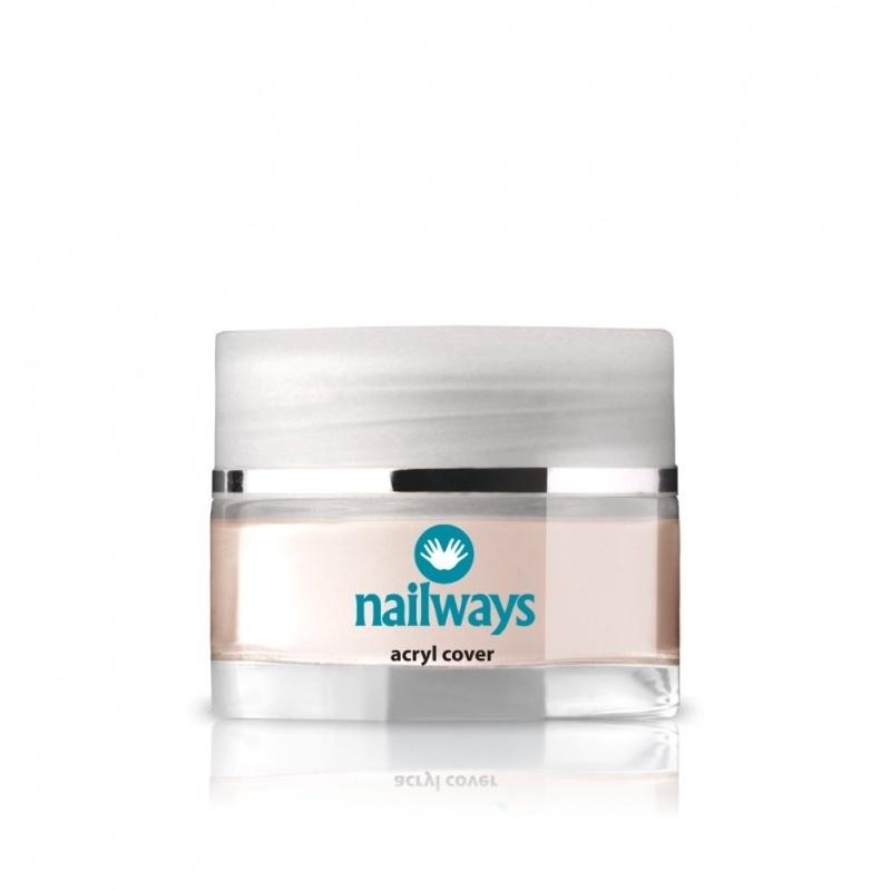 Nailways Acryl - Cover - 36 gram