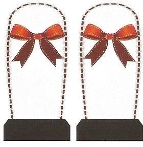 Artnr: 32863259 WD C1-015 Red Ribbons