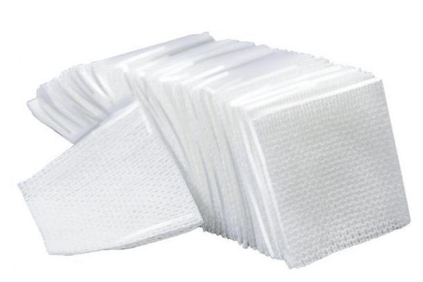 Celstofdeppers (900 stuks)