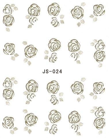 Artnr: 32501571 WD JS024