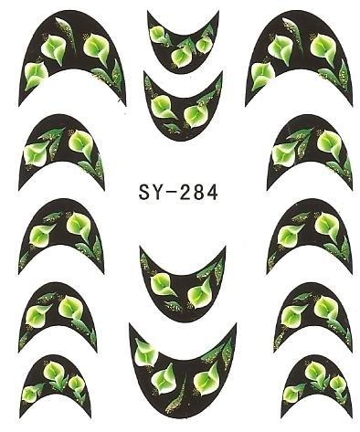 Artnr: 27749209 WD SY-284