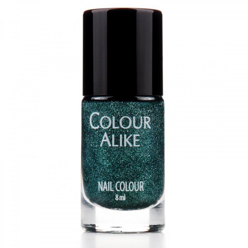 Colour Alike -  Nail Polish - Stardust Stories - 621. Snake Price (Ultra Holographic)