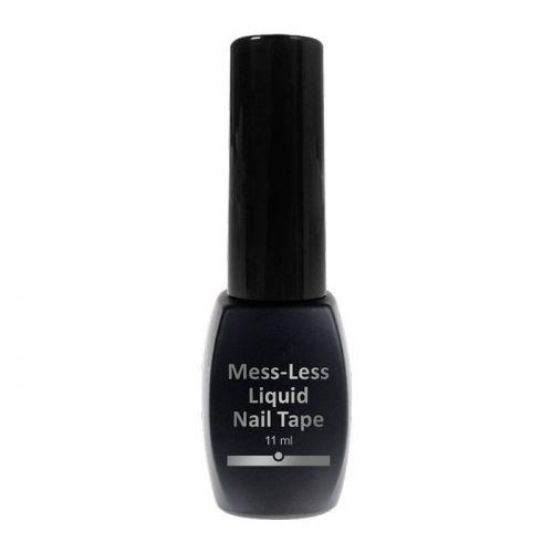 IBP - Mess-Less Liquid Nail Tape