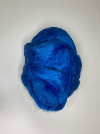 Vlas konings blauw,10 gram