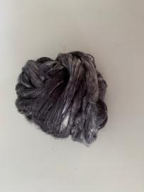 zijden lont, 3 gram, nummer 112