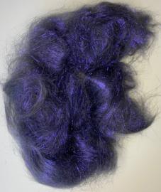 Angelina violet, per 5 gram