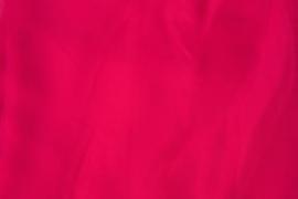 Chiffon zijde 3.5, fuchsia , 110 breed, per meter, 14g/m, prijs