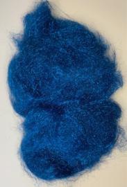 Angelina turquoise, per 5 gram