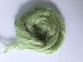 Vlas linde groen, 10 gram