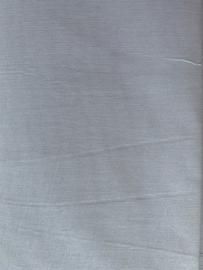 Kaasdoek optisch wit, na wassen Indiakatoen look! 100% katoen, 150 breed, prijs per meter
