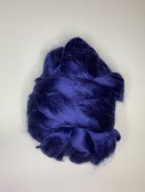 Bamboe blauw paars, 10 gram