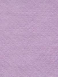 Naaldvlies 19,5 micron, parel kleur 16, 120 cm breed per meter