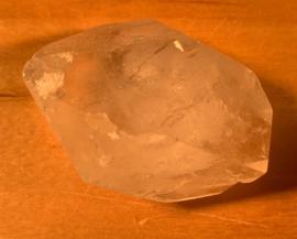 Bergkristal, nummer 5, 32 gram