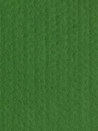 Naaldvlies 19,5 micron, groen 78, 120 cm breed per meter