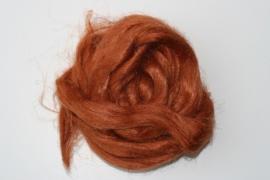 Vlas cognac, 10 gram