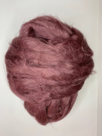 Vlas rozenhout, 10 gram