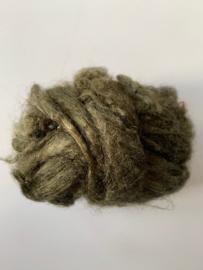 zijden lont, 3 gram, nummer 111
