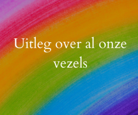 Video over al onze vezels