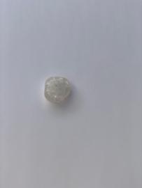 Fire and ice, ongeveer 1-2 cm +/- 8 gram, nummer 1