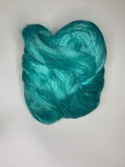 Vlas turkisch,10 gram