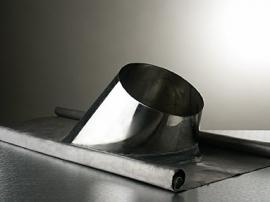 Loodslab 5-45 gr.150 mm