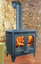 HORSEFLAME HFB 577 D   grizzly   A