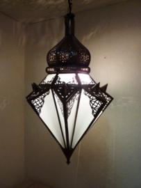 Lamp loubna