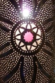 Lamp Cee Loo