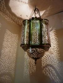 lampen op bestelling