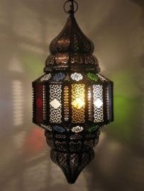 lamp Mashnou