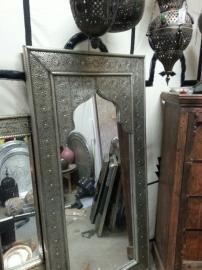 marokkaanse spiegel xxl