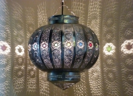 lamp ballon 20% KORTING