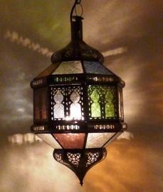 Lamp Doha