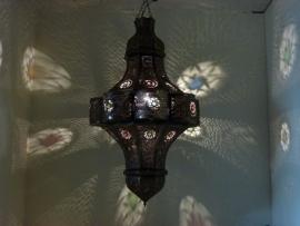 lamp Dakhl