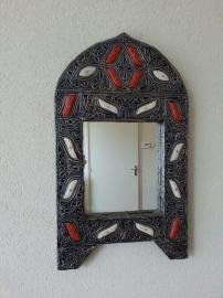 spiegel 8