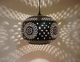 mamounia tafellamp