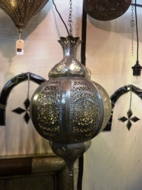lamp Lotus
