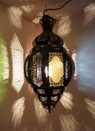 Marokkaanse lamp Ourika