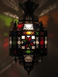 Lamp Safi 70cm