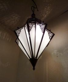 Marokkaanse lamp Loubna 20% korting