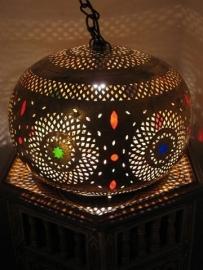 mamounia tafellamp staand