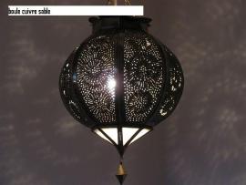 Lamp Cape Sim