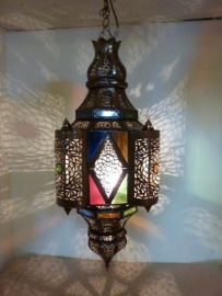 lamp shouf large 55cm